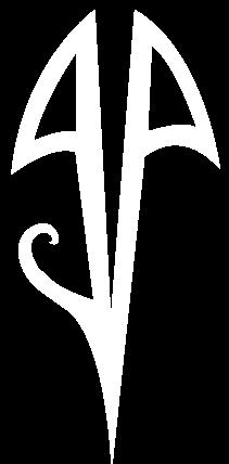 logo patrick guillermet