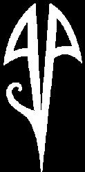 La Forge de Vathy