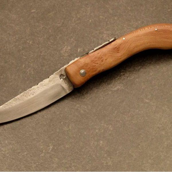 Couteau Platanos