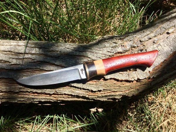 Couteau ambrosio